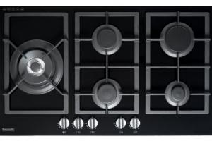 appliances1_pillarhomes
