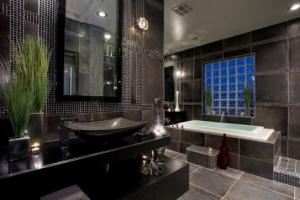 bathroom-ensuite1_pillarhomes