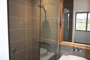 bathroom-ensuite8_pillarhomes