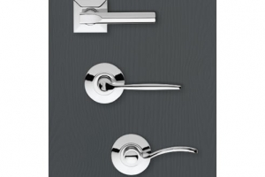 door-furniture_pillarhomes