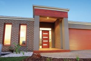 doors1_pillarhomes