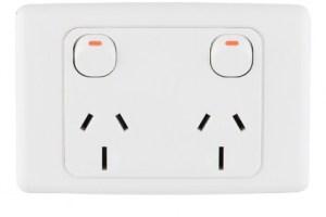 electrical4_pillarhomes