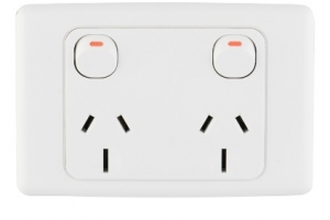 electrical4_pillarhomes