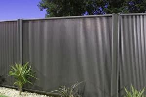 fence1_pillarhomes