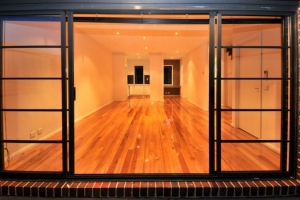 New Home Designs Melbourne