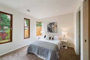 Bedroom Design Pillar Homes