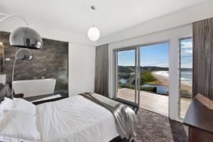Carpet Design Pillar Homes