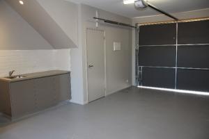 Garage Design Pillar Homes