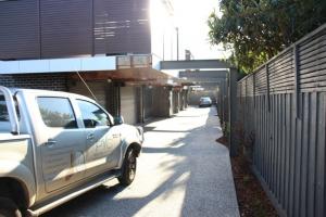 Home Designs Melbourne