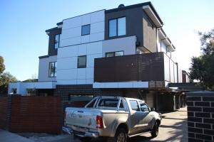 Kingsbury Home Design Pillar Homes