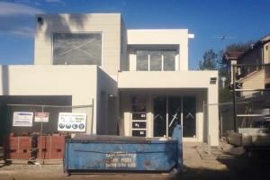 Mooneepond Home Design Pillar Homes