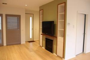 Newgisborne Home Design Pillar Homes
