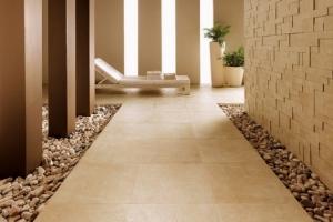 Ceramic Tiles Design Pillar Homes