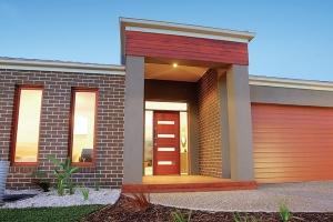 Doors Design Pillar Homes