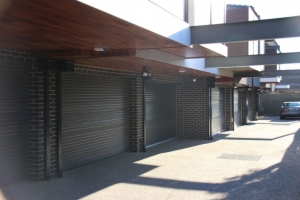 Kingsbury New Home Design Pillar Homes