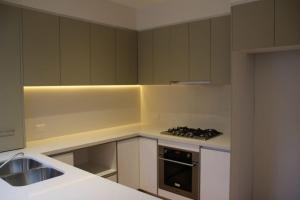 Newgisborne New House Design Pillar Homes