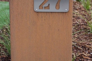 newgisborne31_pillarhomes-683x1024
