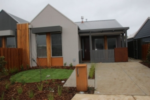 Newgisborne New Home Design Pillar Homes