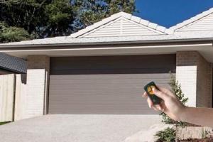 garage1_pillarhomes