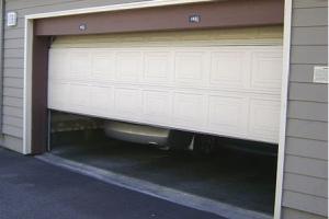 garage3_pillarhomes