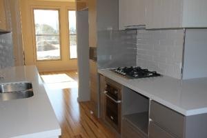 kitchen1_pillarhomes