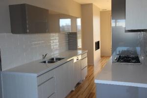 kitchen2_pillarhomes