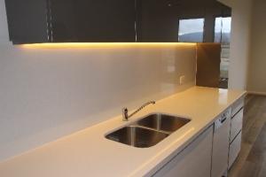 kitchen4_pillarhomes