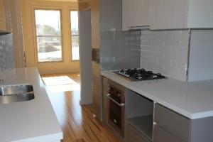 kitchen1_pillarhomes
