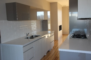 kitchen2_pillarhomes