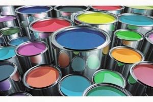 paint-work_pillarhomes
