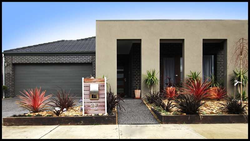 New home designs melbourne house designs pillar homes for New home designs melbourne