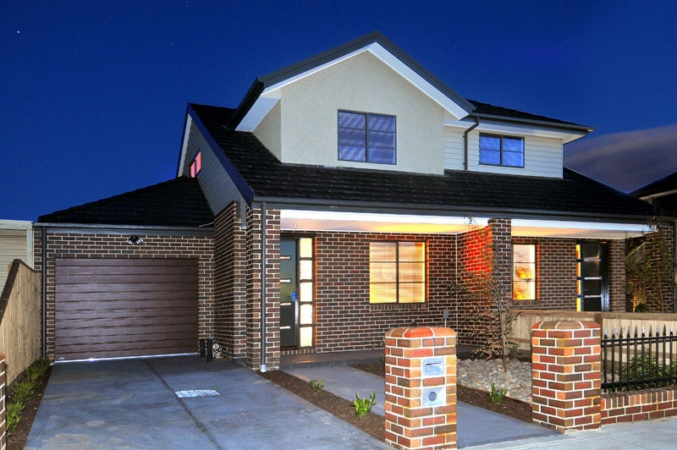 new home designs melbourne new house designs melbourne house design