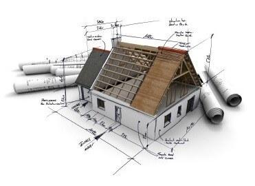 build_pillarhomes
