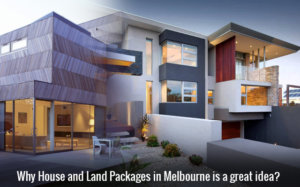 House and Land Packages in Melbourne